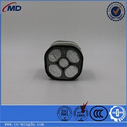 Power Cable China Suppler ,Insulativity 0.6\/1kv cu\/xlpe\/swa\/pvc power cable
