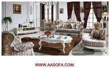 calia italy sofa,leather sofa factory direct,country style sofa