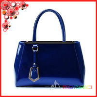 2013 new patent leather bags handbags women famous brands