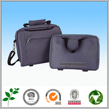 "11"" - 11.6"" Notebook Laptop Computer Sleeve Holder Pouch with Hand Strap"