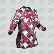xxl poly breathable shirt racing motorcycle