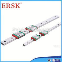 China Supplier Custom made precision guide rail wheels in door & window rollers High Precision Quality