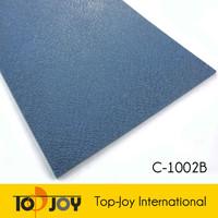 Sports Anti-slip Eco High Quality PVC Vinyl Flooring