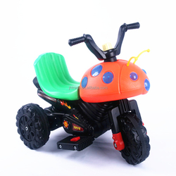 Battery Operated Kids Electric Motorbike With Cheap Price