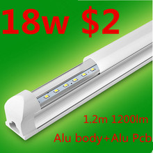 Aluminum body and PCB T8 18w video xxx japan t5 led reda tube sex with price $2