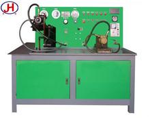 bosch eps 815 test bench diesel fuel injection pump test bench