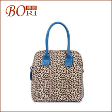 2014 chinese laundary wholesale purses brand famous women handbags