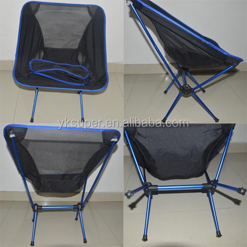 High Quality Metal Folding Chair Folding Fishing Chair For Sale Buy Fishing