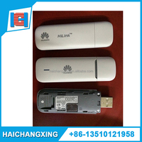 support android 21.6Mbps CE certificate hsdpa 3g usb modem