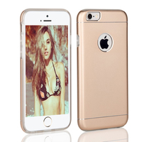 for apple iphone 6 plus mobile phone unlocked original,machine to make cell phone cover for iphone 6