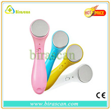 Top Quality Mini Ion Eye Massage Pen By Anti Wrinkle and Remove Dark Circle