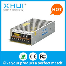24 Month Warranty 200W 48V LED CCTV Power Supply