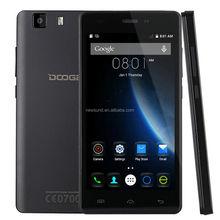 "5"" Quad core a smart phone bulk smart phone smart phone with whatsapp"