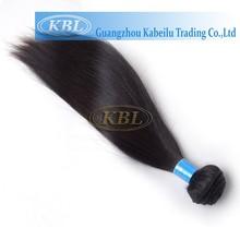 KBL brazilian straight hair trading company
