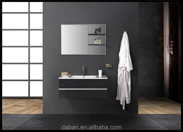 lockable bathroom cabinet with 12 inch deep bathroom