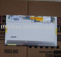 NEW for HP Compaq CQ61-314TU 15.6 WXGA HD LAPTOP LCD SCREEN