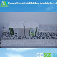 Latest portable Sound Heat Insulation For Interior Exterior Wall Spray Foam Insulation Diy Kits
