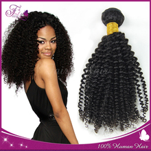Top quality virgin chinese hair different types virgin remy hair hair extension Chinese kinky curly
