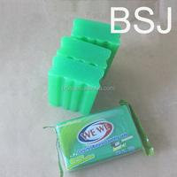 indonesia soap-philippineslaundry soap