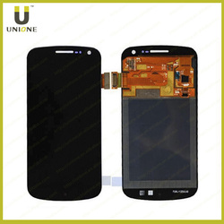 Mobile Phone Lcd Touch Screen For Samsung Galaxy Nexus I9250,For Samsung Galaxy Nexus I9250 Spare Parts