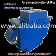Aquatech Cool Stream Water Systems