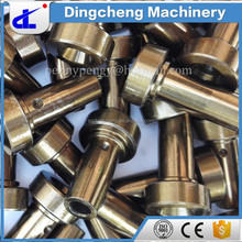 Engine spare parts Bosch injector control valve cap