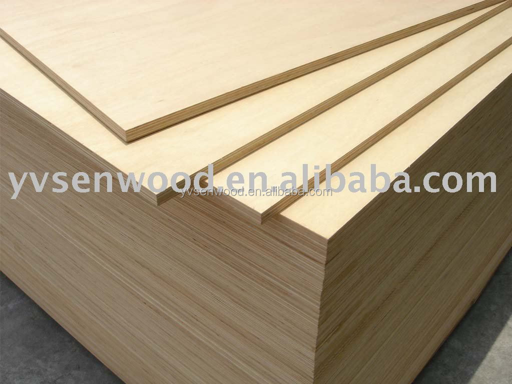 Furniture grade eucalyptus plywood eucalyptus timber with for Furniture grade plywood