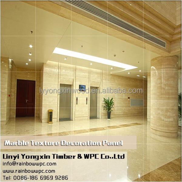 Interior Wall Paneling Home Depot : Customizable fireproof wall paneling home depot buy
