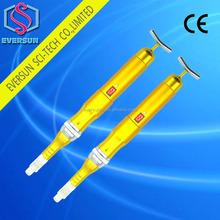 Fine life products micro neeldes pen // anti wrinkle derma pen model DP05