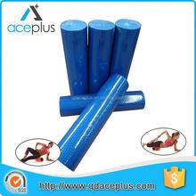 Massage stick foam roller massager eva material
