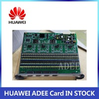 Hot SALE BRAND NEW HUAWEI MA5600 ADEE CARD IN STOCK AT WHOLESAL PRICE