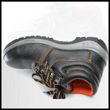 Top Products for 2015 Wholesale Low Price Guaranteed Quality Leather Shoes Made in India