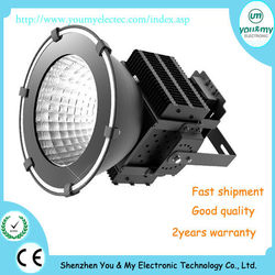 120W LED high bay light CREE XML2 Meanwell Driver Cool white