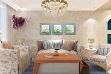 natural fresh beautiful painting wall art