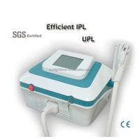 Best IPL shooting target system ---Beijing Sunlight laser
