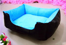 High quality reasonable price dog pet products