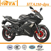 HTA Motorcycle-250cc Motorcycle(HTA250-DPX-II)