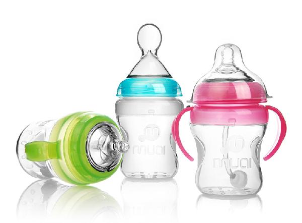 1 in 3 baby bottle.jpg