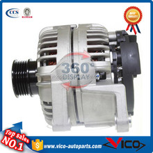 12V Car Alternator For Alfa Romeo,Fiat,Lester 23916,0124425005,CA1833IR