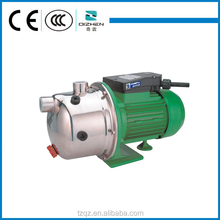 Kinds Of Water Pump,Centrifugal Submersible Pump
