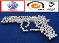 Good quality but little price 0.2g 0.28g 3.2g airsoft bb bullet 6mm
