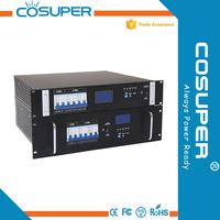 Rack Mount inverter transformer 1000w,2000w,3000w,4000w,5000w,6000w