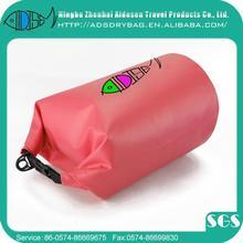 the professional waterproof dry bag of custom best dry bag