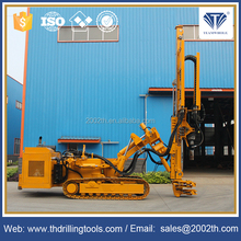 Trustworthy china supplier Down The Hole Drill Machine