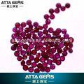 profissional de corte de fornecimento estável ruby pedra natural ruby preço por quilate