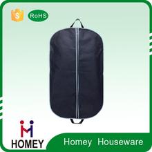 Hot Sale Top Quality Good Prices Custom-Made Garment Bag Plane