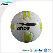 OTLOR 2015 Pro Trainer Soccer Ball, Size 5