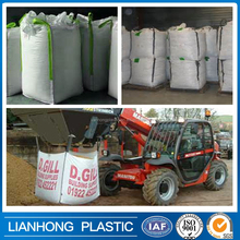2015 Lowest Price 500kg jumbo bag manufacturers china.pp jumbo big bag.FIBC Bags, ton bag,Container Bag