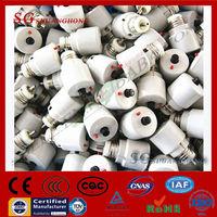 250/415V 2A up to 32amp 3KA S101 E27 screw type fusible circuit breaker schraubenartiger Ministromunterbrecher