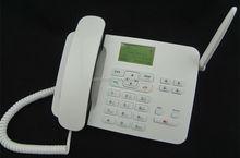 Gsm teléfono de escritorio KT1000 ( 170 )